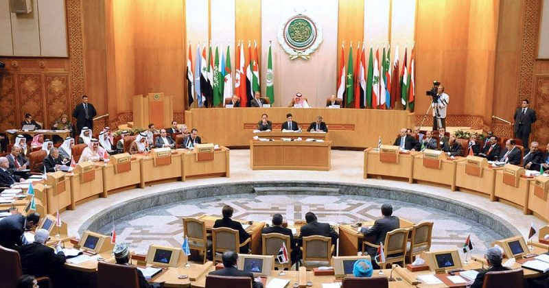 البرلمان العربي يشيد بجهود المغرب في مجال مكافحة الهجرة غير الشرعية
