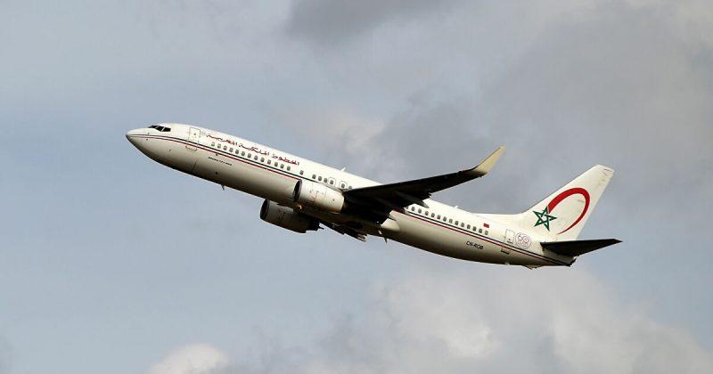 استئناف الرحلات الجوية من وإلى المغرب ابتداء من يوم الثلاثاء 15 يونيو 2021 في إطار تراخيص استثنائية