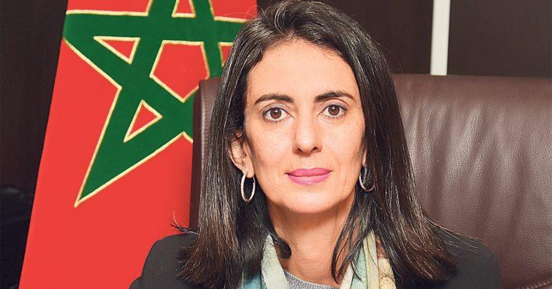 فتاح العلوي: اقتراحنا آلية الشيكات السياحية لتحفيز المغاربة على استكشاف بلادهم ولتشجيع السياحة الداخلية