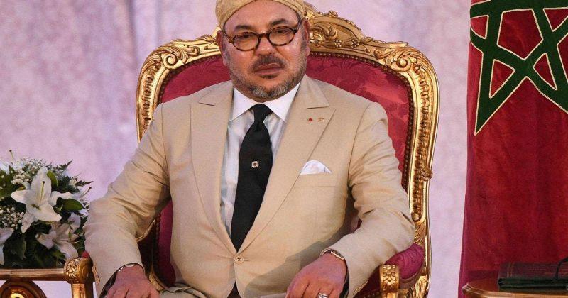 جلالة الملك يأمر بإعادة جميع القاصرين المغاربة غير القانونيين ببعض البلدان الأوروبية
