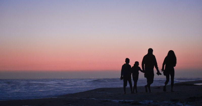 """الأحرار يلتزم بحماية الأسرة من تقلبات الحياة عبر """"مدخول الكرامة"""" وتفعيل ورش تعميم الحماية الاجتماعية"""