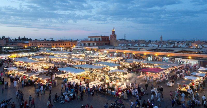 تمديد الاستفادة من الدعم المالي الخاص بكوفيد 19 للعاملين في قطاع السياحة